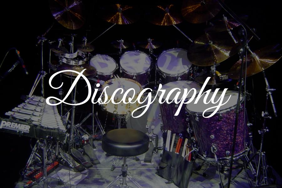 dp_home_discog
