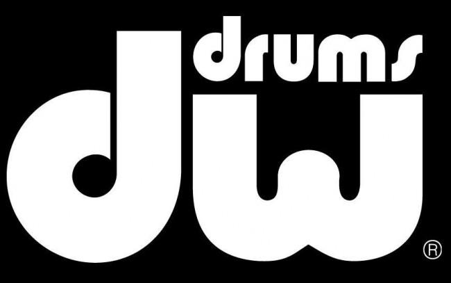 dw-drums