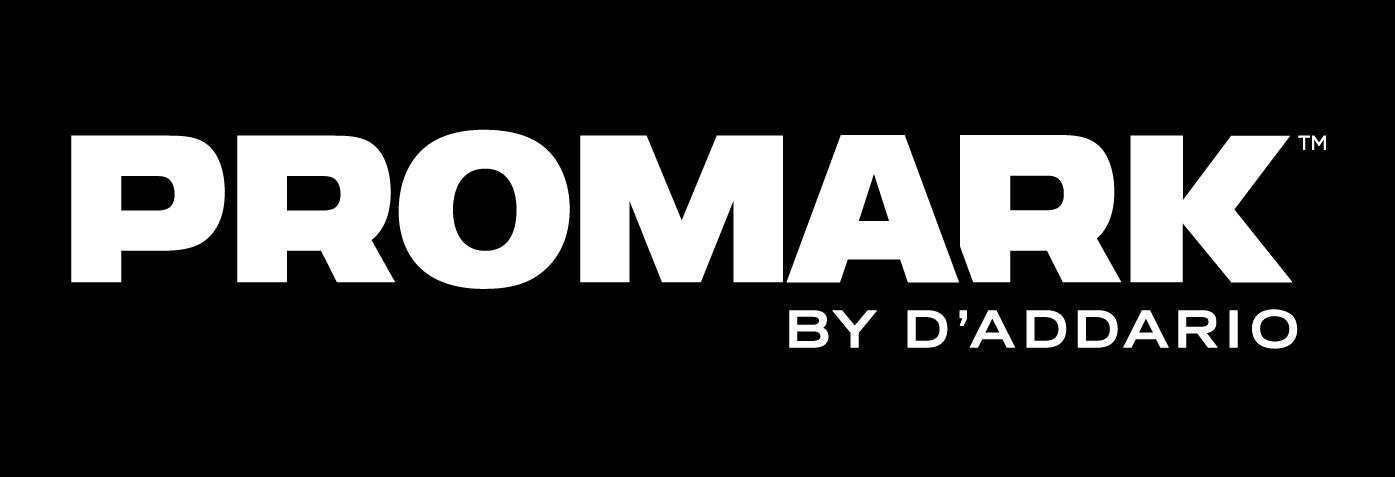 promark-logo-black