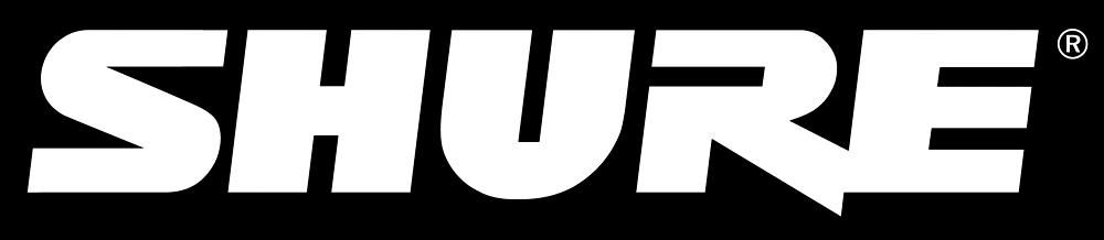 Index of /wp-content/uploads/2013/07